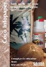 Coco Infopaper