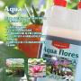 Aqua opuscolo