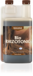 BIOCANNA BioRHIZOTONIC