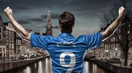 Tenta la fortuna e vinci un viaggio ad Amsterdam!