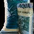 CANNA Aqua Argilla Espansa