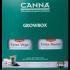 CANNA Terra Growbox